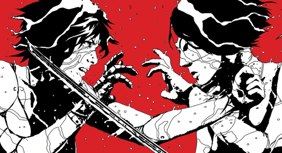 Is It Good? Green Arrow #31 Review