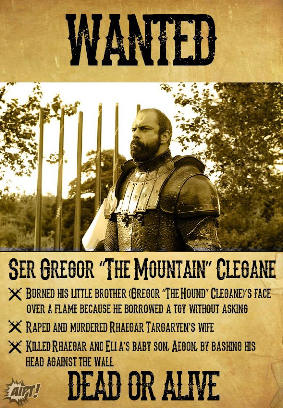 a-game-of-thrones-gregor-clegane-the-mountain