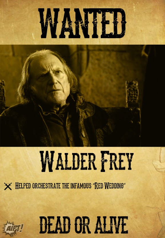 a-game-of-thrones-walder-frey