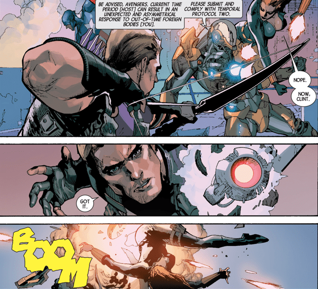 avengers-30-black-widow
