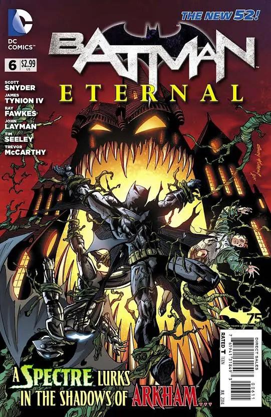 batman-eternal-6-cover