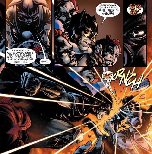 batman-eternal-7-headbutt