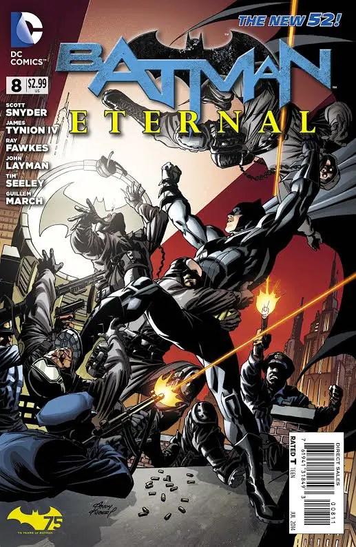 batman-eternal-8-cover