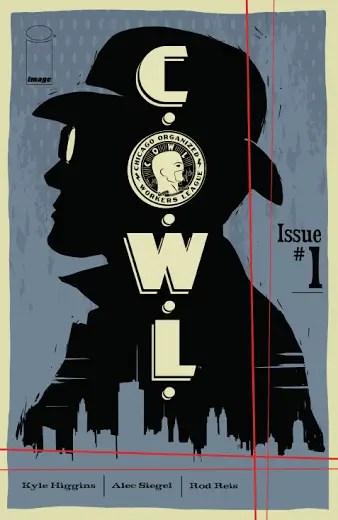 c.o.w.l.-1-cover