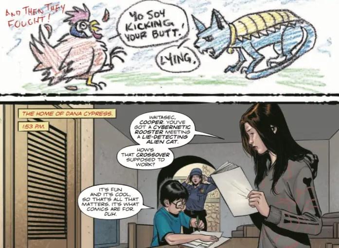 chew-revival-comics