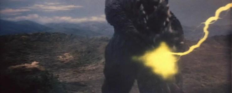 ghidorah-the-three-headed-monster-lightning