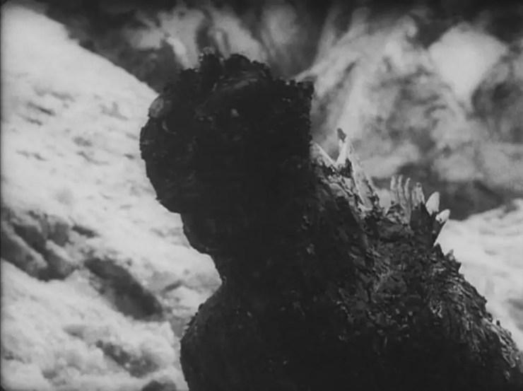 godzilla-raids-again-1955-godzilla-closeup