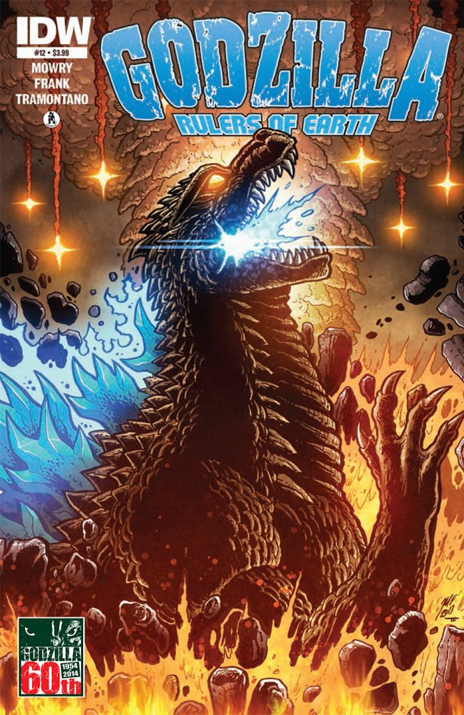 godzilla-rulers-of-earth-12-cover