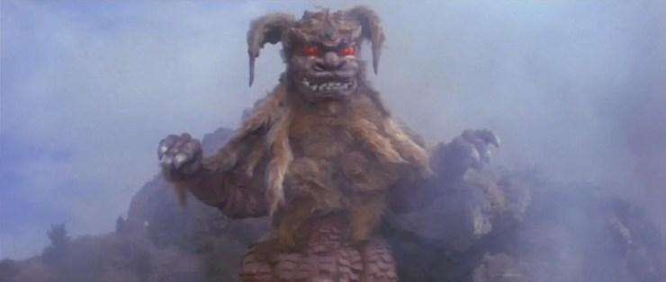 godzilla-vs-mechagodzilla-king-caesar