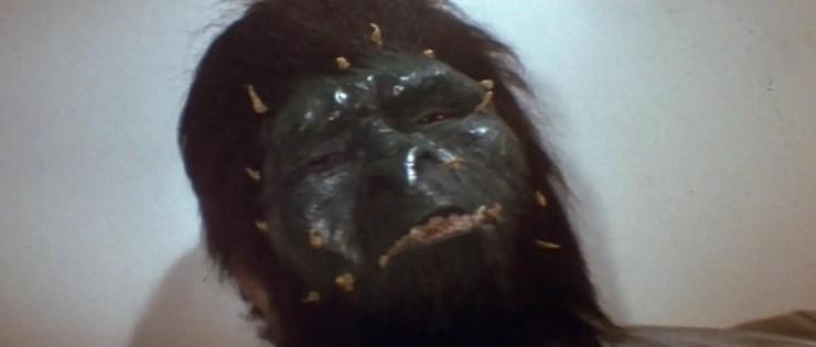 godzilla-vs-mechagodzilla-space-gorilla
