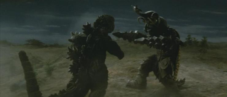 godzilla-vs-megalon-battle