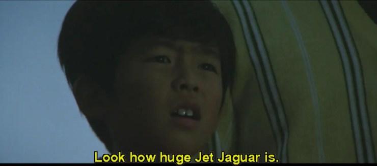 godzilla-vs-megalon-jet-jaguar-grow