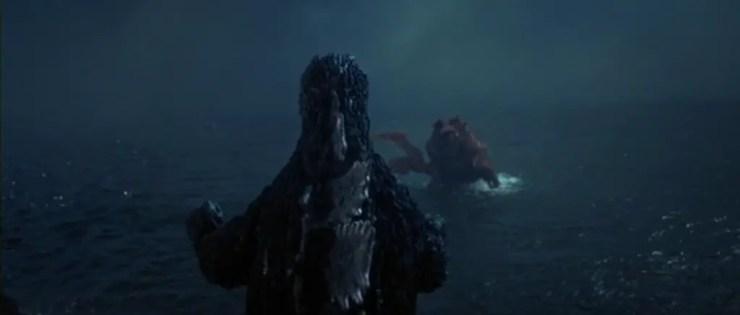 godzilla-vs-the-sea-monster-ebirah