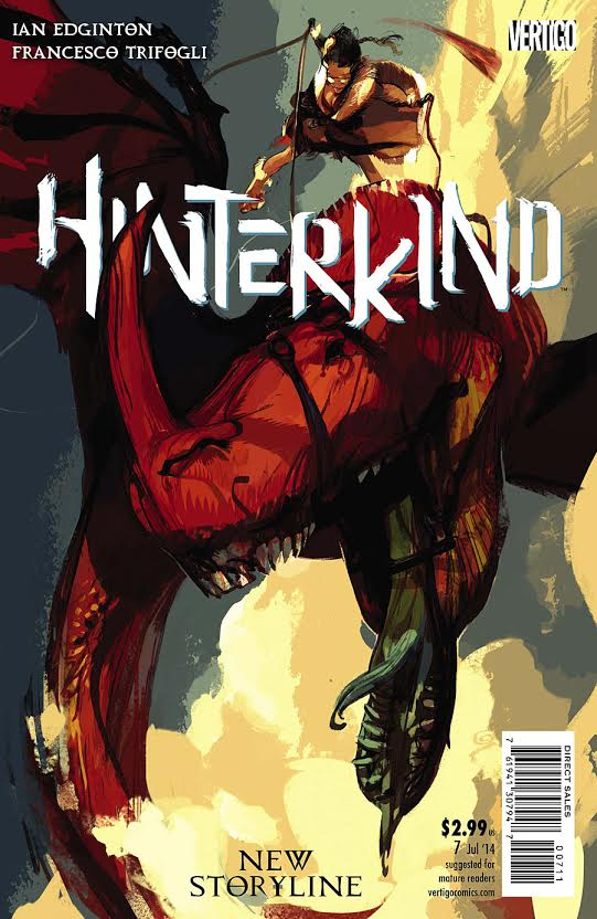 hinterkind-7-cover