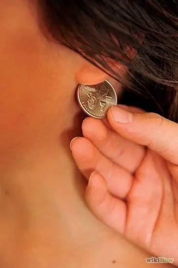 ear-quarter