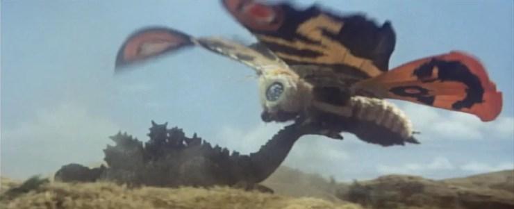 mothra-vs-godzilla-tail-mothra