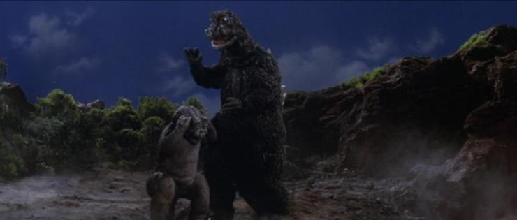 son-of-godzilla-father-and-son