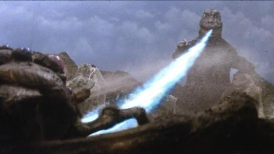 Godzilla: The Showa Series, Part 8: Son of Godzilla (1967)