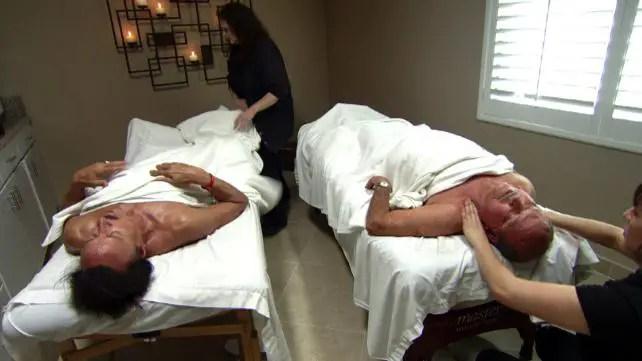 wwe-legends-house-episode-6-massage
