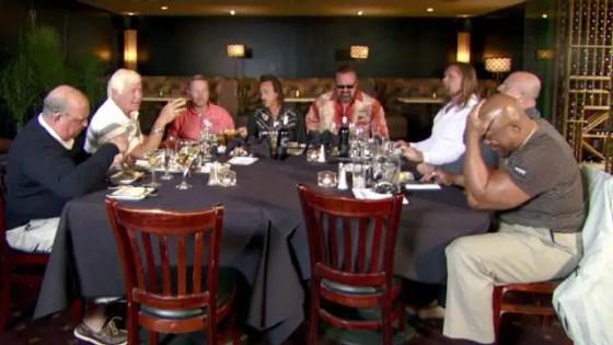 "WWE Legends' House Review: Episode 9, ""Farewell, My Friends"""