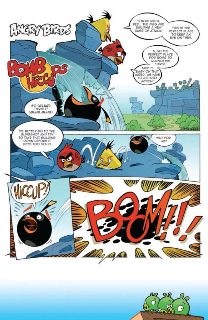 angry-birds-comics-1