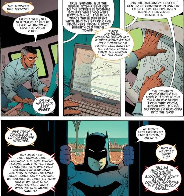 batman-32-dialogue