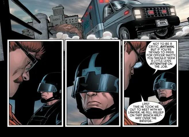 batman-eternal-12-batman-disguised-as-officer-smitty