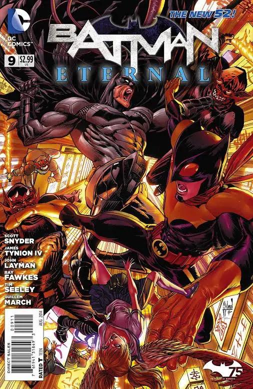 batman-eternal-9-cover