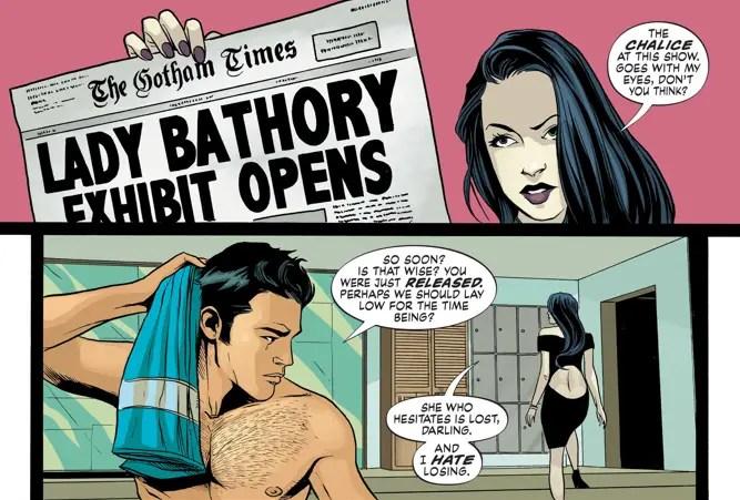 batwoman-32-shower