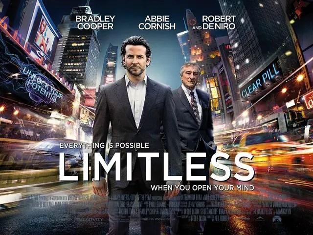 bradley-cooper-limitless