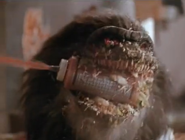 critters-2-crite-eating