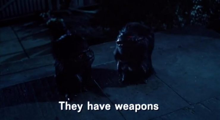 critters-weapons