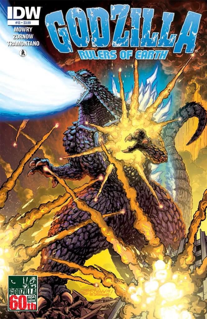 godzilla-rulers-of-earth-13-cover