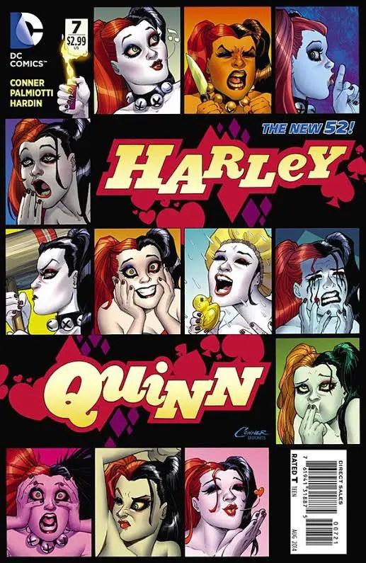 harley-quinn-7-cover