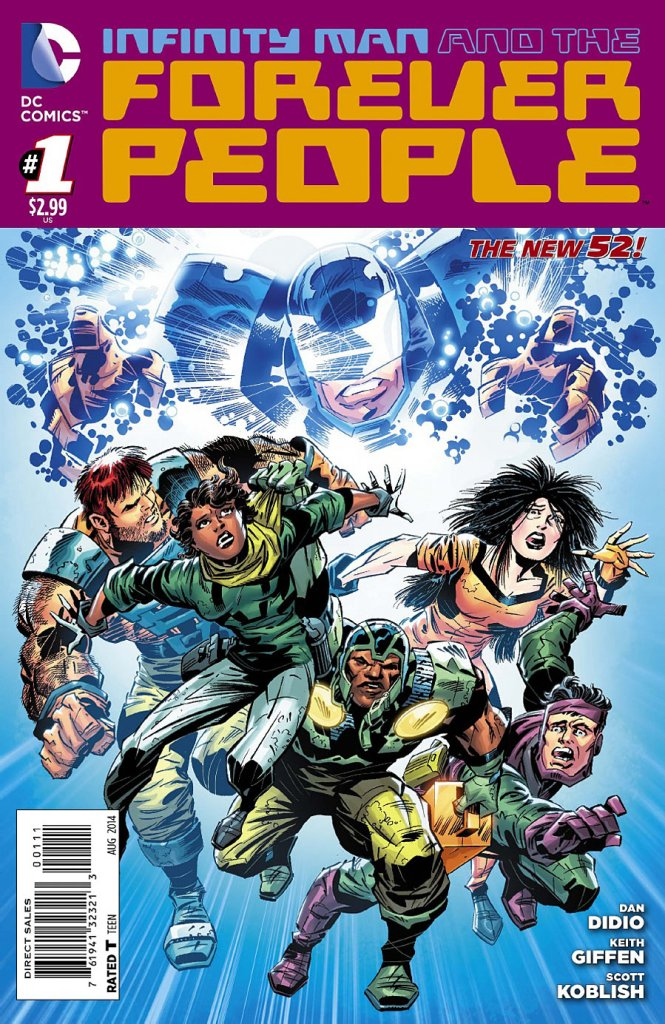 infinity-man-and-the-forever-people-1-cover