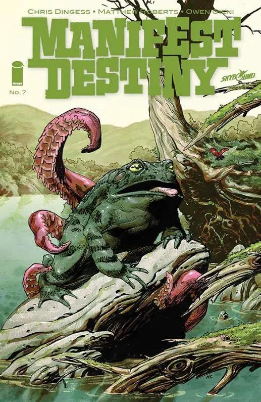 manifest-destiny-7-cover