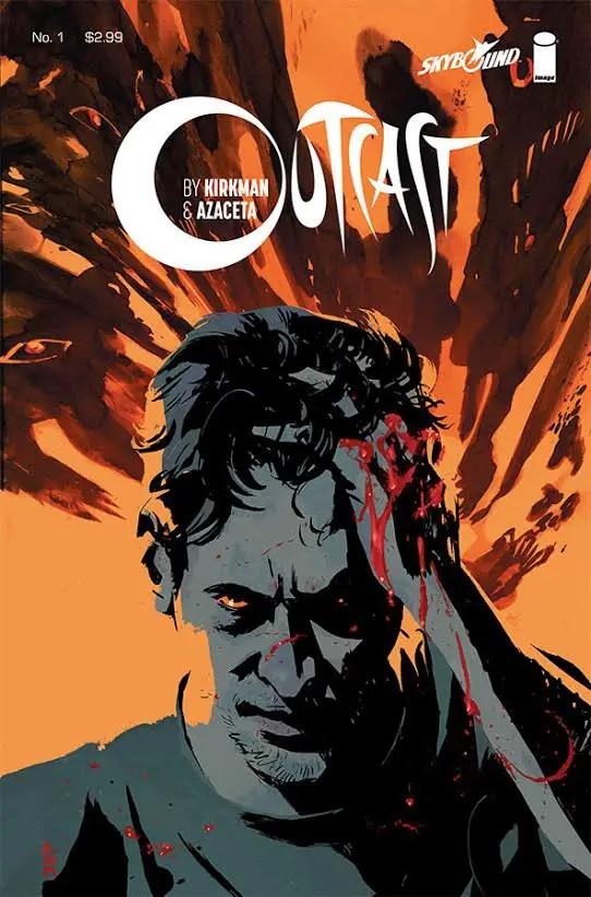 outcast-1-cover