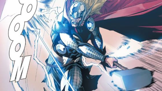 Is It Good? Avengers #31 Review