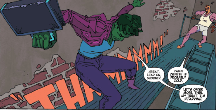 she-hulk-5-jump