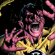 Is It Good? Sinestro #3 Review