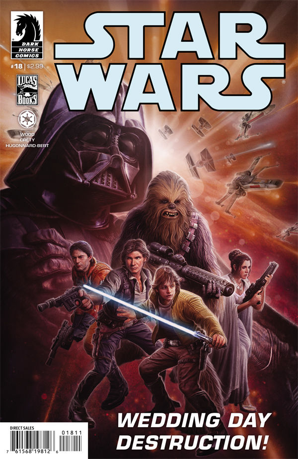 star-wars-18-cover