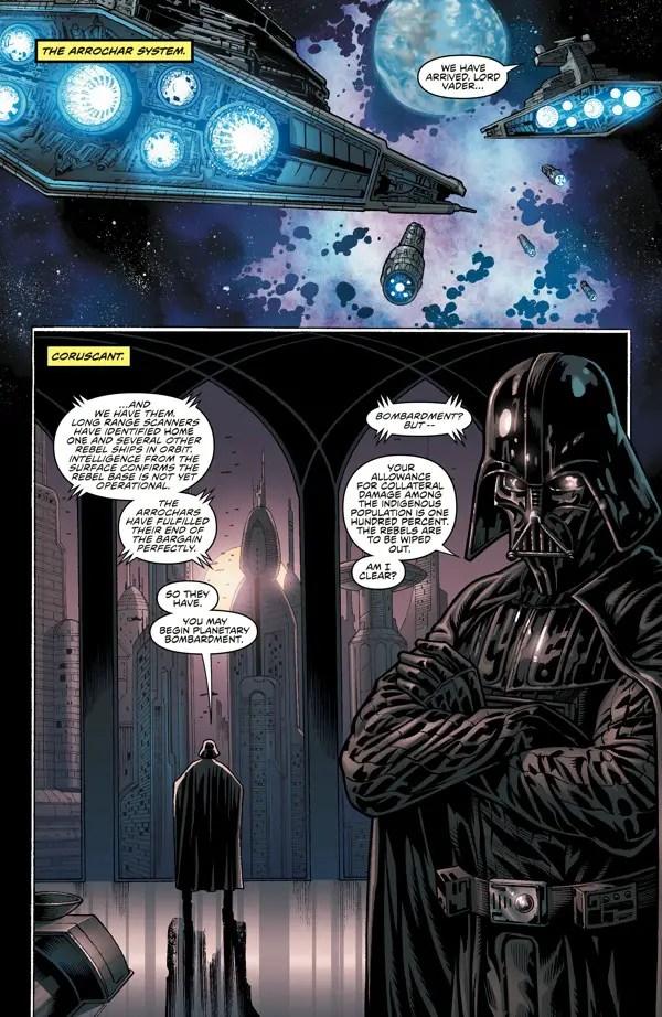star-wars-18-darth-vader