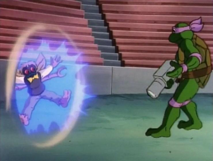 teenage-mutant-ninja-turtles-season5-baxter