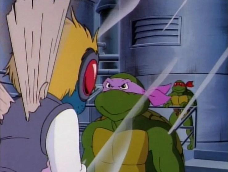 teenage-mutant-ninja-turtles-season5-shredder-baxter-stockman-fly