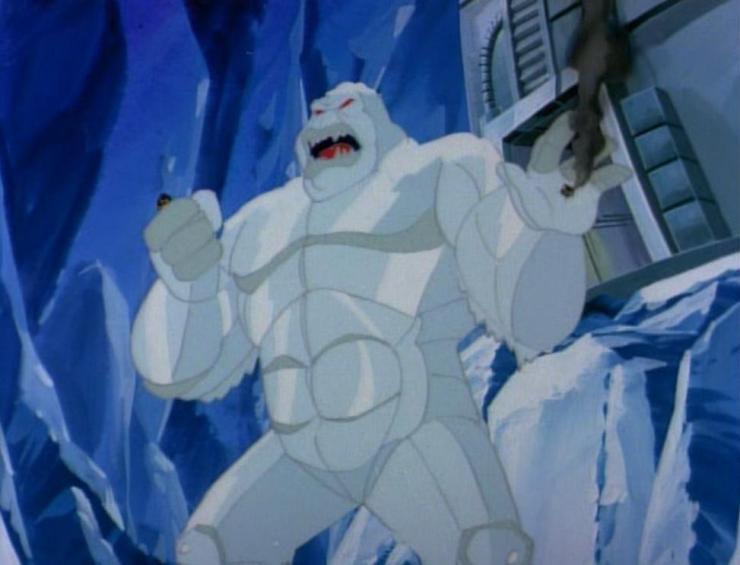 tmnt-season-5-ice-monster