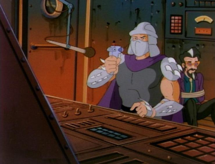 tmnt-season-5-shredder