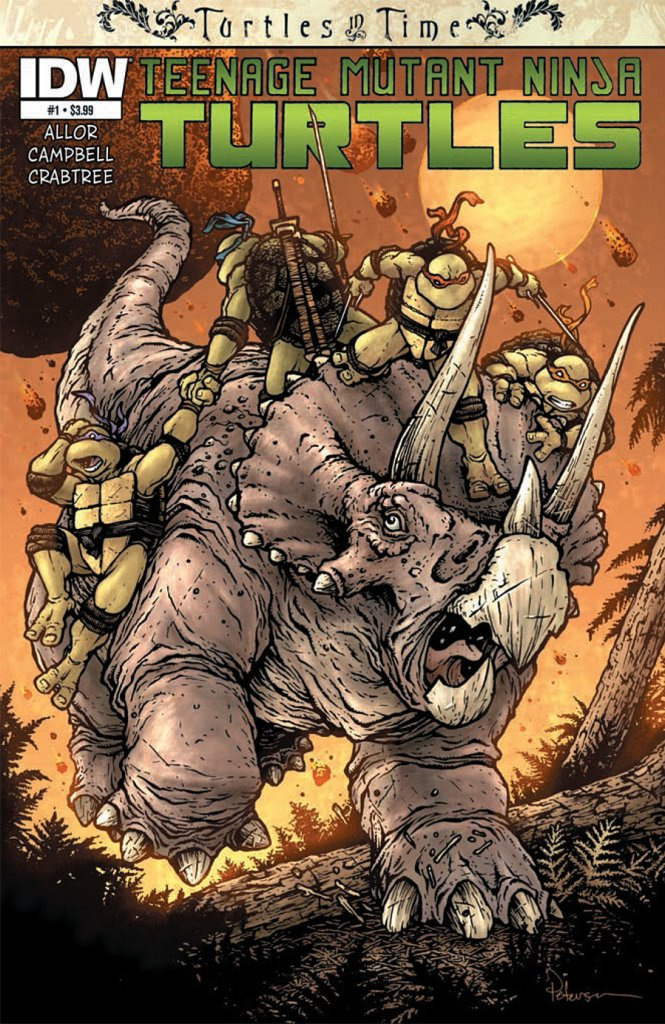 tmnt-turtles-in-time-1-cover