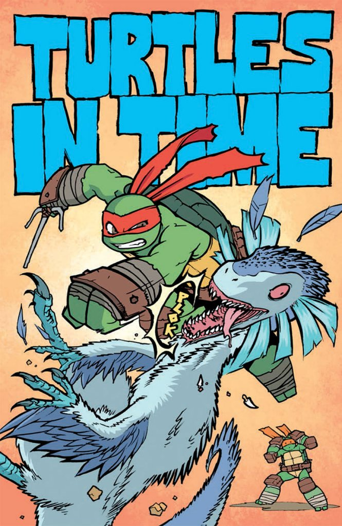 tmnt-turtles-in-time-1-dino-punch