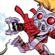 Is It Good? Legendary Star-Lord #1 Review