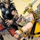 Is It Good? Groo vs. Conan #1 Review